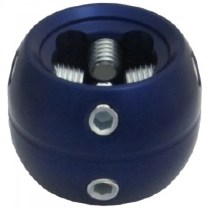 Double extension adapter T233.1