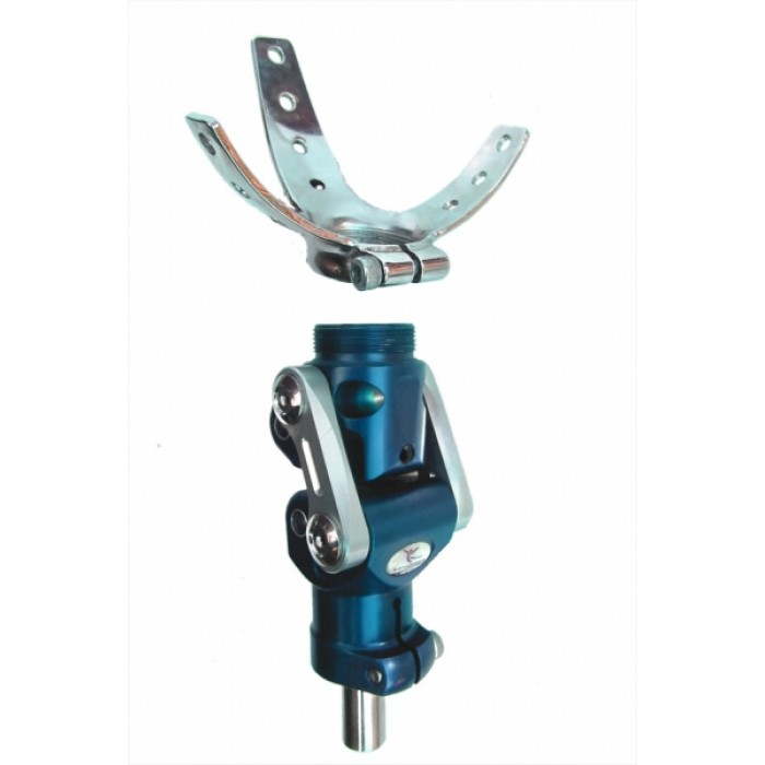 T222.2 knee joint