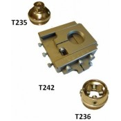Trial adapters